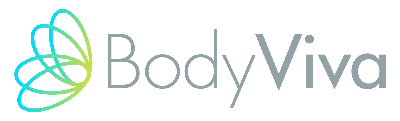 BodyViva Physio