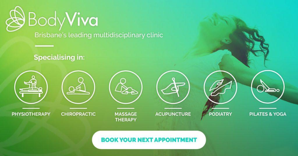 BodyViva multidisciplinary clinic