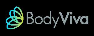 bodyviva logo