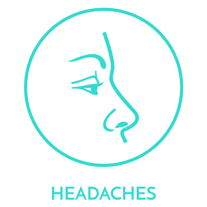 bodyviva physiotherapy treatments headaches