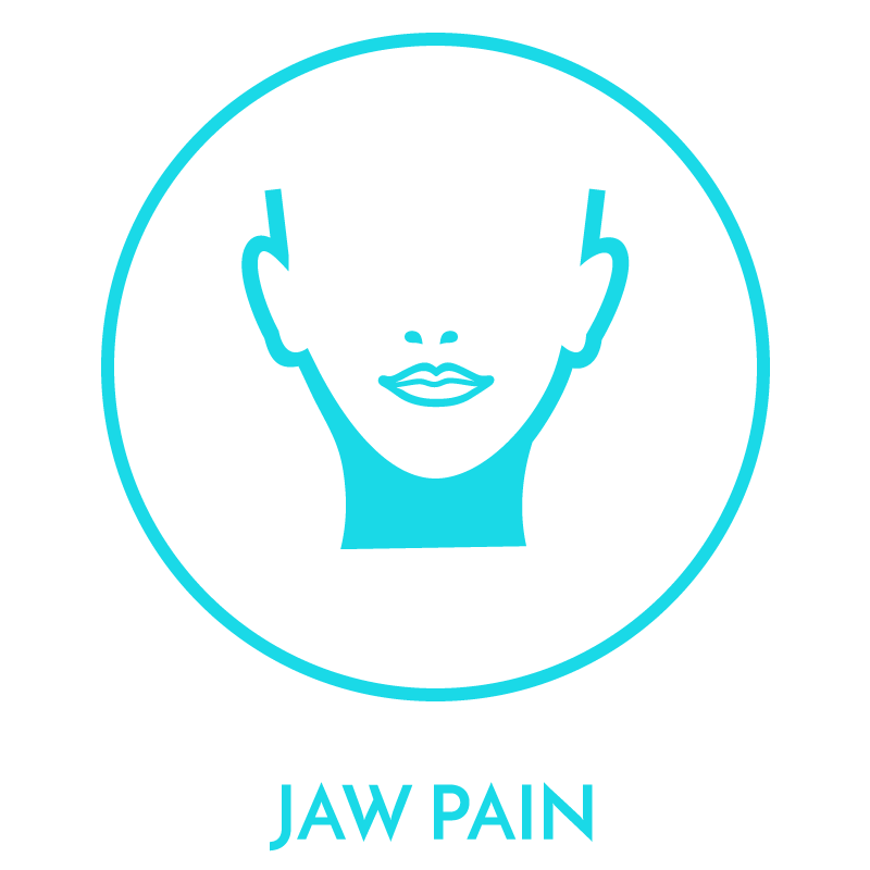bodyviva physiotherapy treatments jaw pain
