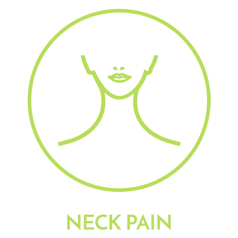 bodyviva physiotherapy treatments neck pain