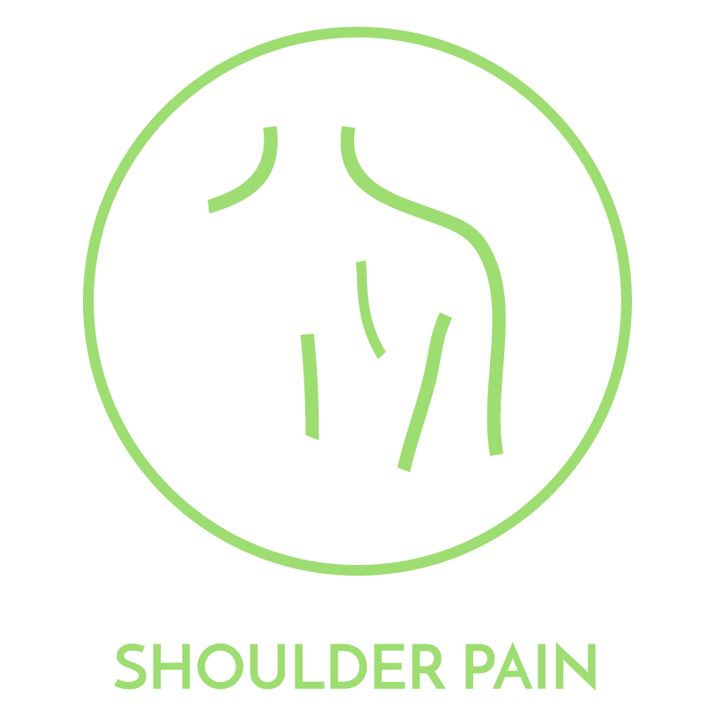 bodyviva physiotherapy treatments shoulder pain
