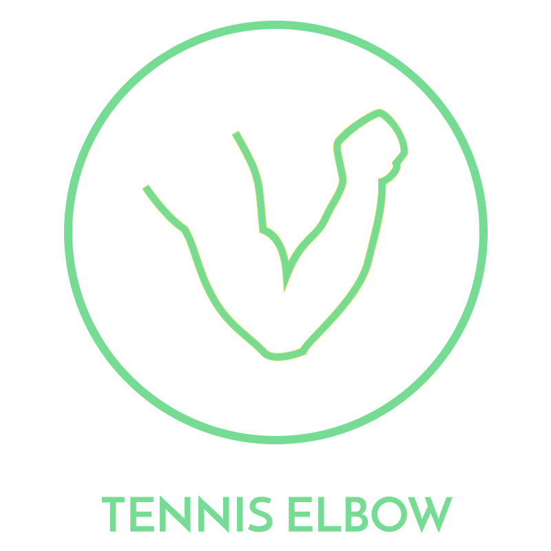 bodyviva physiotherapy treatments tennis elbow