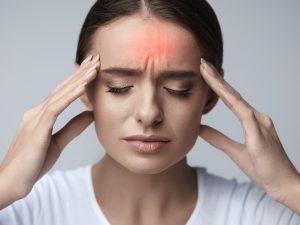 headaches-thumb