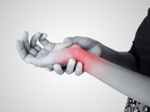 wrist pain-bodyviva3