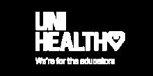 UNI Health