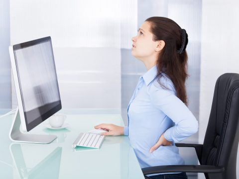 posture-tips-office-workers-thumb