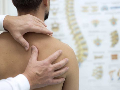 Chiropractic: What Is It? How does it help?