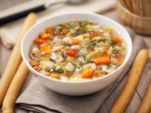 healthy winter soup tips for staying healthy in winter bodyviva