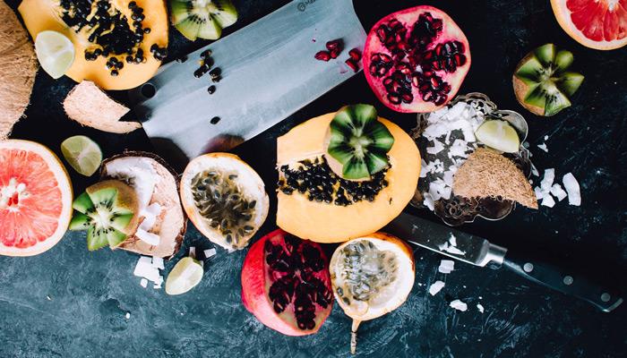 Whole Foods healthy eating habits tips bodyviva