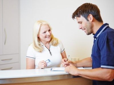 The Benefits of having Private Health Insurance