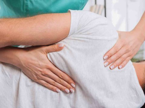 back pain rochdale south massage bodyviva
