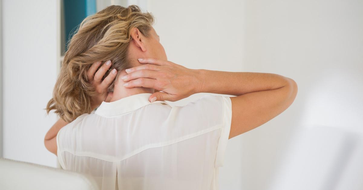 smartphone neck pain bodyviva