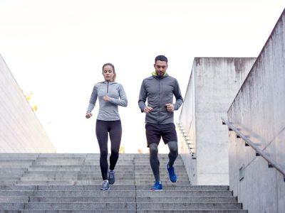 10 budget winter workout ideas in Brisbane