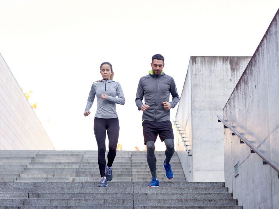budget winter workouts | brisbane winter workout | bodyviva