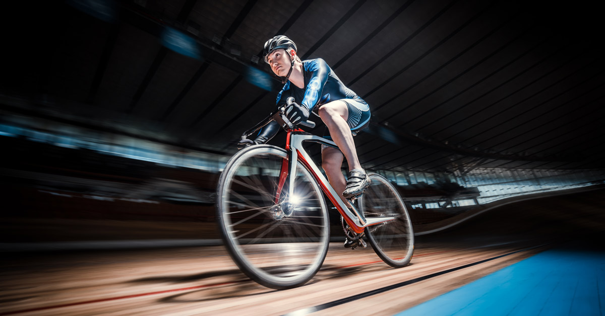 10 budget winter workout ideas in Brisbane: Indoor Cycling