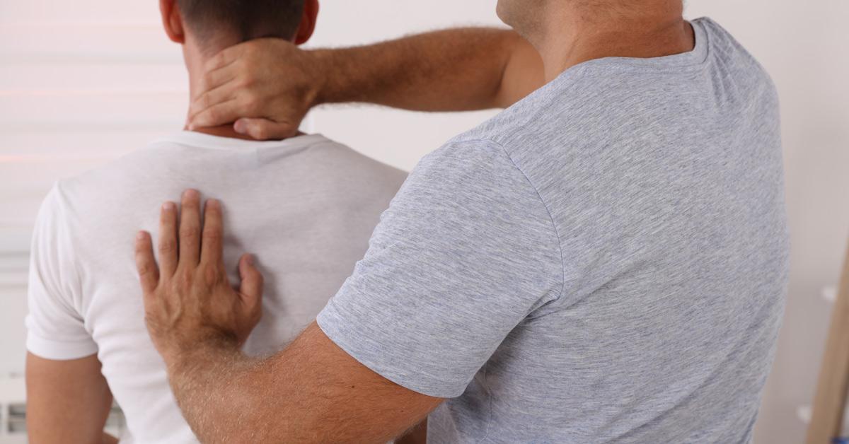 Kinesiology BodyViva health multidisciplinary clinic