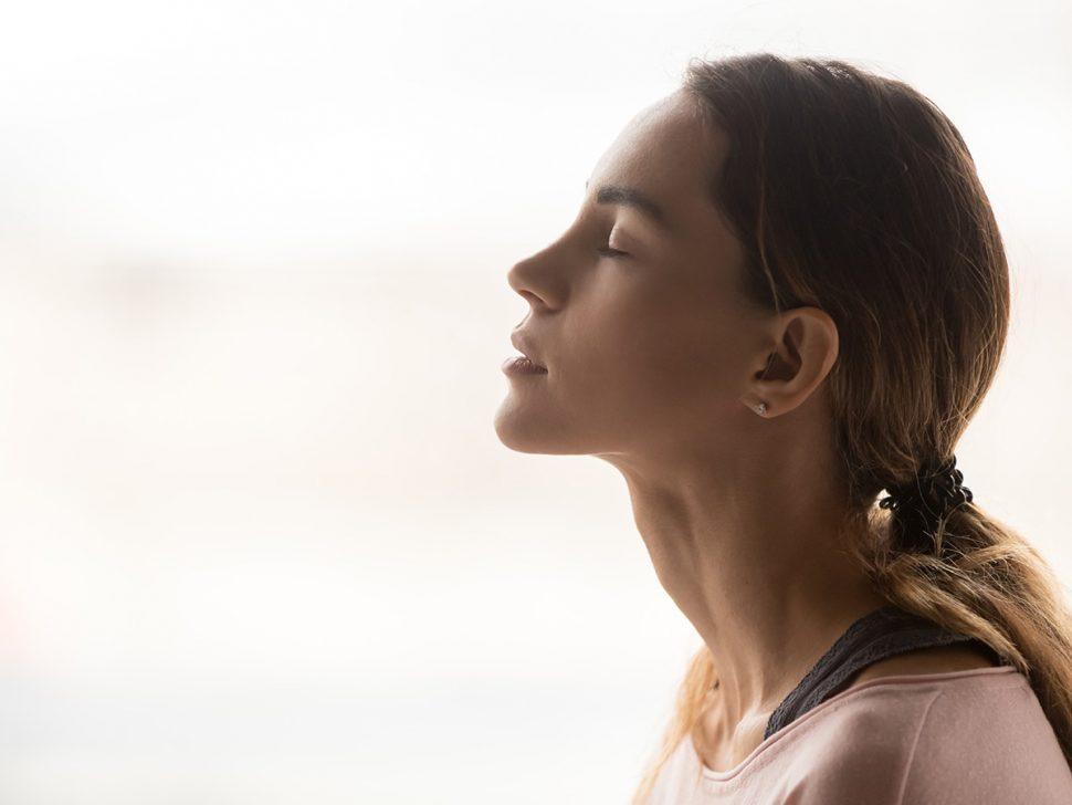 breathing techniques, breathing exercises, bodyviva