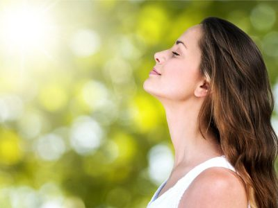 7 Reasons Why it's Better to Breathe Through your Nose