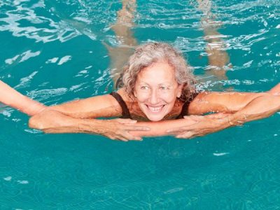 How to Maintain Mobility as You Get Older