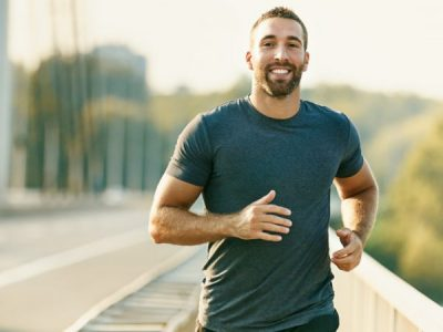 Ways To Speed Up Recovery Outside Of The Clinic
