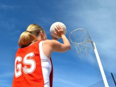 Local Sporting Teams To Keep You Fit & Healthy