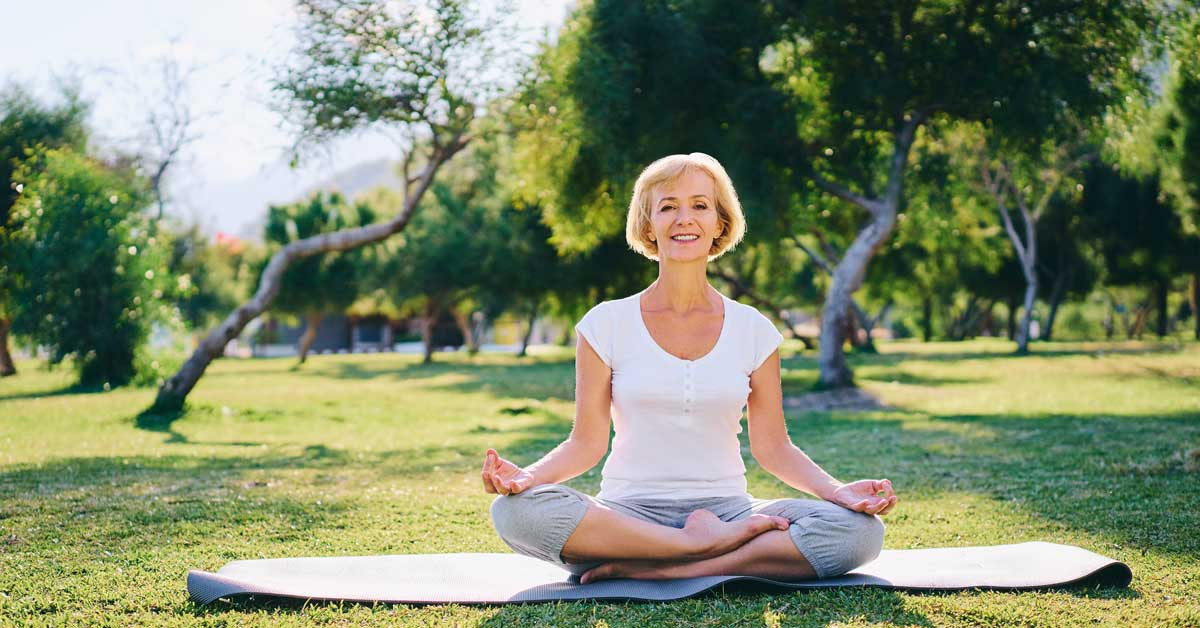 yoga park relieve neck pain bodyviva