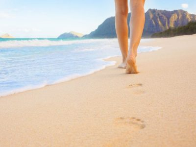 Best Foot Forward – How Podiatry Can Help You In Your Day To Day Life
