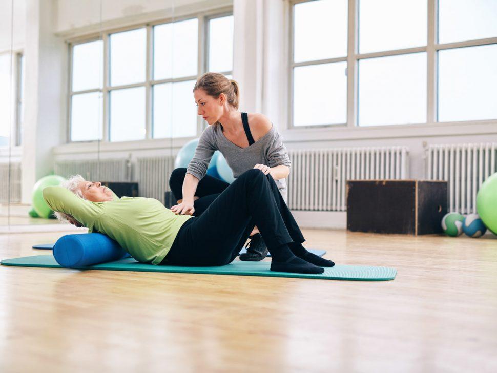 THUMBNAIL-bodyviva-back-pain