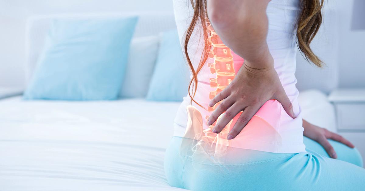bodyviva-Spine-Related-Problems