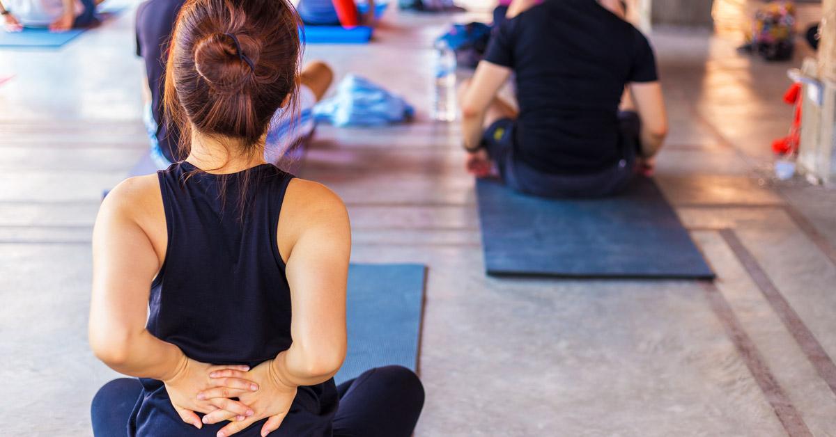 bodyviva-back-pain-exercise