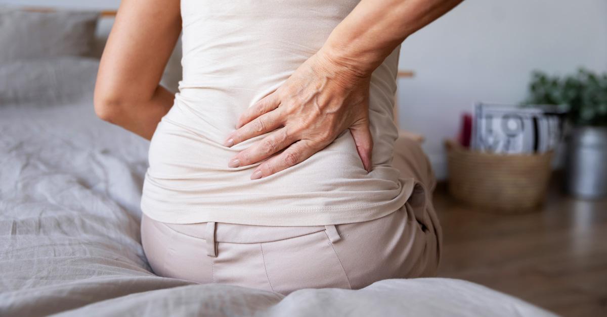 bodyviva-woke-up-back-pain